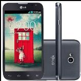 unlock LG Optimus L70