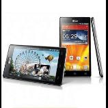 unlock LG Optimus LTE II F160K