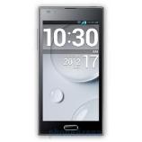 unlock LG Optimus LTE II F160LV