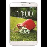 unlock LG Optimus Vu 3