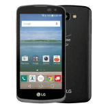 unlock LG Optimus Zone