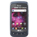 unlock LG P505