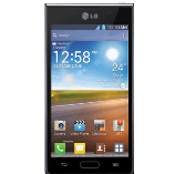 unlock LG P705