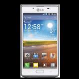 unlock LG P708g