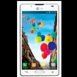 unlock LG P713