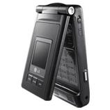unlock LG P7200