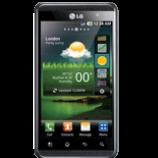 unlock LG P929