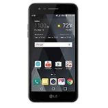 unlock LG Phoenix 4