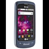 unlock LG Phoenix P505