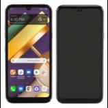 unlock LG Premiere Pro Plus