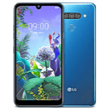 unlock LG Q60