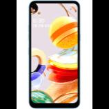 unlock LG Q630EAW