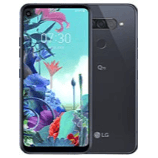 unlock LG Q70