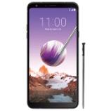 unlock LG Q710TS