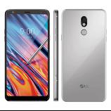 unlock LG Q720TS