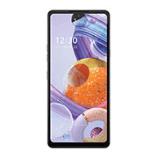 unlock LG Q730MM