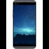 unlock LG Q8 Plus
