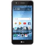 unlock LG Rebel 3