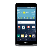 unlock LG Risio LTE H343