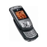unlock LG S1000