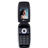 unlock LG S5000