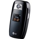 unlock LG S5100