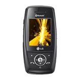 unlock LG S5200