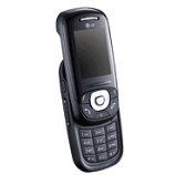 unlock LG S5300