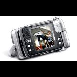 unlock LG SB120