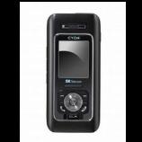 unlock LG SC300