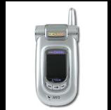 unlock LG SD350