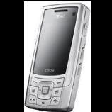unlock LG SH130