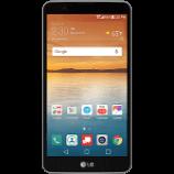 unlock LG Stylo 2