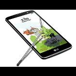 unlock LG Stylus 2