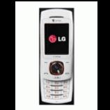 unlock LG SV280