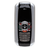 unlock LG SV360
