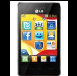 unlock LG T385b