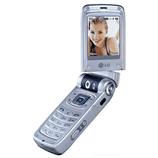 unlock LG T5100