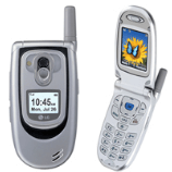 unlock LG TD6000