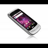 unlock LG Thrive P506