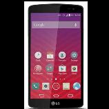 unlock LG Tribute