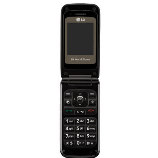 unlock LG TU330 Globus
