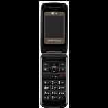 unlock LG TU330