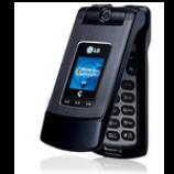 unlock LG TU500