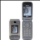 unlock LG TU575