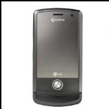 unlock LG TU720 Shine