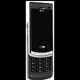 unlock LG TU750 Secret