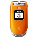 unlock LG U300