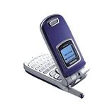 unlock LG U8100