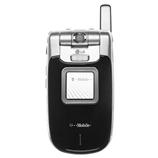 unlock LG U8200